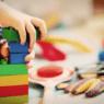 Ce alegi pentru copilul tău: o grădiniță de stat sau una privată? Află principalele avantaje ale celei de-a doua variante