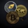 4 avantaje de a folosi Ro.Exchange ca platformă de tranzacţionare pentru criptomonede