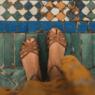 Vine vara! Investeşte în sandale din piele pentru ţinute cât mai sexy şi confortabile