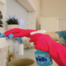 Apelează la o firmă de curăţenie Bucureşti când nu mai faci faţă cu responsabilităţile casnice