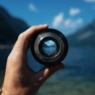 Cum să te concentrezi asupra obiectivelor și să nu te distragi ușor