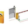 Securitate externă: de ce să instalezi o barieră automată?
