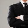 Cum să obțineți o rată a dobânzii mai mică atunci când solicitați un împrumut