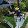 4 motive pentru a apela la un electrician profesionist
